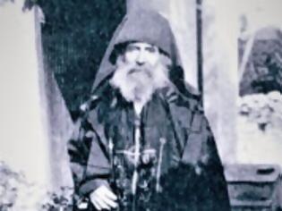 Φωτογραφία για 13153 - Οι επιστολές του Μωραϊτίδη, ως πηγές πληροφοριών για Μορφές Αγίων Γερόντων