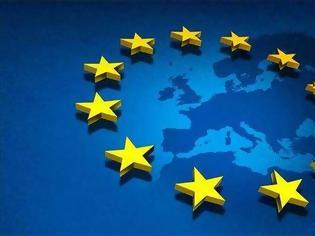 Φωτογραφία για 65 εκατ. για δράσεις της ΕΕ στην Υγεία το 2020