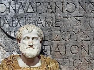 Φωτογραφία για Παγκόσμια Ημέρα Ελληνικής Γλώσσας