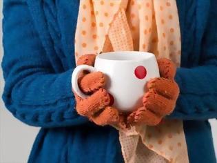 Φωτογραφία για 5 τρόποι για να τονώσετε το ανοσοποιητικό σας σύστημα και να προστατευθείτε από την γρίπη.