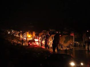 Φωτογραφία για Προέλαση Άσαντ στη Β.Συρία - 618 τ.χλμ ανακατέλαβαν οι δυνάμεις της χώρας