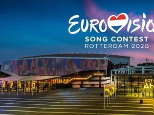 Φωτογραφία για Eurovision 2020: πόσο θα κοστίσει η ελληνική συμμετοχή;