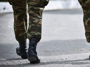 Φωτογραφία για Στρατός Ξηράς: Προαγωγές και Αποστρατείες Κατωτέρων Αξιωματικών Ο-Σ (2 ΕΔΥΕΘΑ)