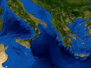 Φωτογραφία για Γερμανικά ΜΜΕ: «Κίνδυνος πολέμου στην Αν. Μεσόγειο» - Σχέδιο Ερντογάν για να μπλοκάρει τις γεωτρήσεις της Κύπρου