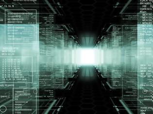 Φωτογραφία για Οι τάσεις που θα επικρατήσουν στον τομέα των Big Data το 2020