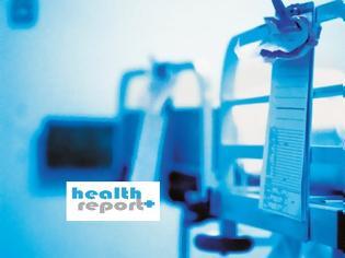 Φωτογραφία για Αυτά είναι τα 4 νοσοκομεία με τις μεγαλύτερες δαπάνες στο ΕΣΥ για φάρμακα και υλικά