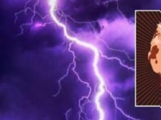 Φωτογραφία για Η ΚΑΤΑΙΓΙΔΑ ΑΡΧΙΖΕΙ- ΕΝΗΜΕΡΩΣΗ ΑΠΟ DAVID WILCOCK, BENJAMIN FULFORD KAI ΛΕΥΚΑ ΚΑΠΕΛΑ(Βίντεο)