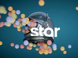 Φωτογραφία για STAR: Mε 3 φορμάτ στην prime time στο Α μισό της νέας σεζόν.