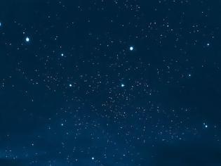 Φωτογραφία για Αὐτό το ἀστέρι εἶναι για ὅλους μας
