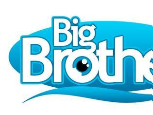 Φωτογραφία για Στα ύψη ο προϋπολογισμός του «Big Brother»...