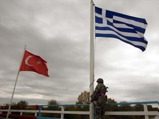 Φωτογραφία για Σε τεντωμένο σχοινί οι σχέσεις Ελλάδας - Τουρκίας: Πώς θα απαντήσει η Αθήνα στις προκλήσεις