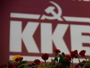 Φωτογραφία για ΚΚΕ: Η πολιτική απολιγνιτοποίησης σημαίνει πανάκριβο ρεύμα για το λαό