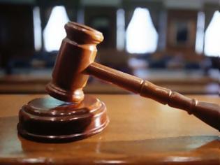 Φωτογραφία για Τέσσερα χρόνια φυλάκιση σε οδηγό επέβαλε δικαστήριο στη Θεσσαλονίκη