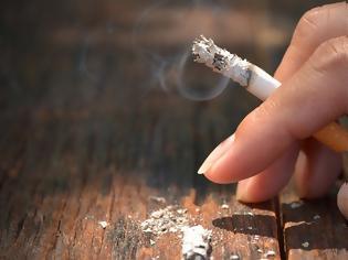 Φωτογραφία για Ισπανικό δικαστήριο....Το διάλειμμα για κάπνισμα αφαιρείται από τον μισθό