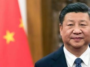 Φωτογραφία για Ο κορονοϊός θα φθείρει την παγκόσμια εικόνα της Κίνας;