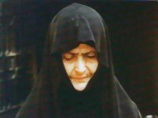 Φωτογραφία για Αφιέρωμα στην Οσιωτάτη Καθηγούμενη και Μοναχή Μακαρία