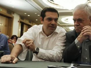 Φωτογραφία για Ο ΑΠΟΛΟΓΙΣΜΟΣ ΤΟΥ ΣΥΡΙΖΑ: Γιατί χάσαμε, γιατί ήταν λάθος οι τριπλές εκλογές, πώς έγινε η συγκυβέρνηση με τους ΑΝΕΛ, τι έγινε με τη διαπραγμάτευση