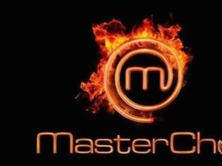 Φωτογραφία για MasterChef 4: Δείτε πόσα λεφτά παίρνουν οι παίκτες για κάθε εβδομάδα παραμονής τους στο σπίτι