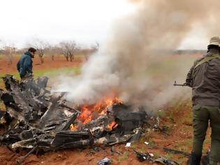 Φωτογραφία για Συρία: Φιλοκυβερνητικές δυνάμεις συγκρούονται με αμερικανικές δυνάμεις στο βορειοανατολικό τμήμα της χώρας
