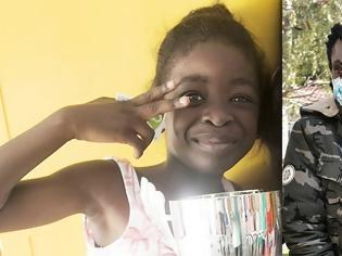 Φωτογραφία για Νέο θρίλερ με την 7χρονη Βαλεντίν: Θα γίνει εξέταση DNA σε γυναίκα που ισχυρίζεται ότι είναι η μητέρα της