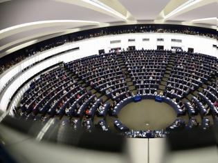 Φωτογραφία για Ευρωβουλευτές σε ΕΚΤ: Να συμπεριληφθούν τα Ελληνικά ομόλογα