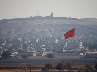 Φωτογραφία για Ιντλίμπ: Ρωσία κατά Τουρκίας -Τι απαντά στον Ερντογάν