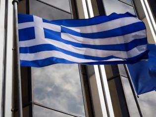Φωτογραφία για Περισσότερη αισιοδοξία από Κομισιόν για Ελλάδα