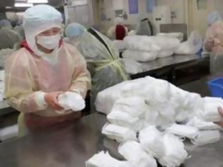 Φωτογραφία για ΗΠΑ-Covid-19: Τα διαγνωστικά τεστ που έφτιαξαν τα CDC δεν λειτουργούν σωστά