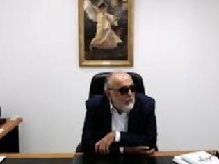 Φωτογραφία για «Και οι Ελληνες της Μικράς Ασίας μπήκαν λαθραία στη χώρα» -Σάλος με τον Κουρουμπλή (video)