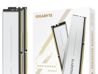 Φωτογραφία για Νέες RAM μεγάλης χωρητικότητας κυκλοφορεί η GIGABYTE