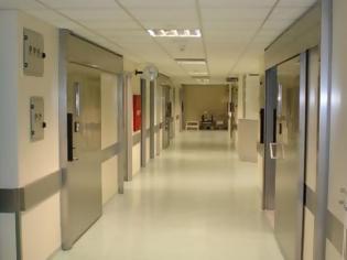 Φωτογραφία για Ιατροί Νοσοκομείων Αχαΐας: Όχι στην άλωση του ΕΣΥ, αγώνας διαρκείας για κρατική Δημόσια και δωρεάν Υγεία