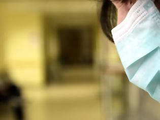 Φωτογραφία για Γρίπη: 53 οι νεκροί συνολικά, 15 την τελευταία εβδομάδα