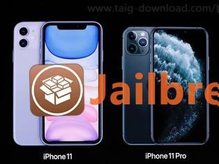 Φωτογραφία για Η Apple δεν υπογράφει πλέον το iOS 13.3, λίγο πριν την κυκλοφορία του jailbreak για το iPhone 11