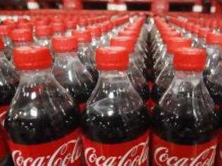 Φωτογραφία για Coca Cola Τρία Έψιλον: Προσλήψεις 100 εποχικών εργαζομένων στη Ρόδο και σε 21 περιοχές