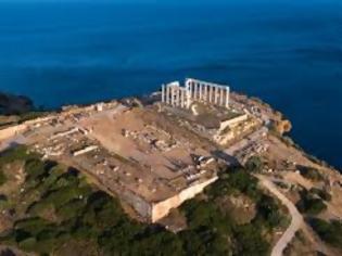Φωτογραφία για Αύξηση σε επισκέπτες μουσείων και αρχαιολογικών χώρων -Οι δημοφιλέστεροι προορισμοί