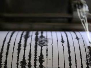 Φωτογραφία για Σεισμός 3,6 Ρίχτερ στην Κάρπαθο