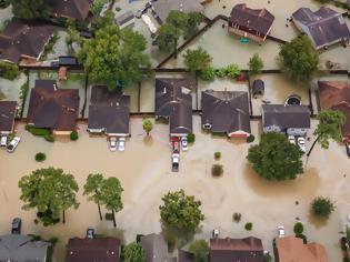 Φωτογραφία για Δίκτυο από drones θα ενημερώνει εγκαίρως για φυσικές καταστροφές