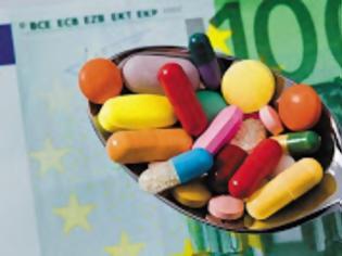 Φωτογραφία για Φάρμακα υψηλού κόστους: Στην τελική ευθεία η διανομή τους μέσω ιδιωτικών φαρμακείων