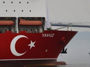 Φωτογραφία για DW: Ποιος θα στήριζε την Ελλάδα σε πολεμική σύρραξη με την Τουρκία;