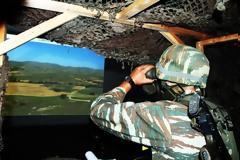 Αδικίες σχετικά με το επίδομα παραμεθορίου Στρατιωτικών (ΕΓΓΡΑΦΟ)