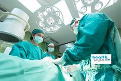 Ετοιμάζεται η νομοθετική ρύθμιση για να μην καταλογίζονται πρόστιμα σε γιατρούς για ιατρικές επιπλοκές!
