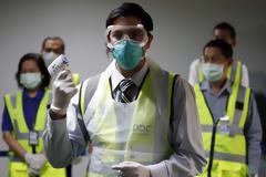 Το γεγονός ότι αλλάζει διαρκώς όνομα το πιο επικίνδυνο γνώρισμα του φονικού ιού, προειδοποιούν οι επιστήμονες