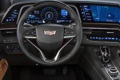 Η εκπληκτική οθόνη OLED σε αυτοκίνητα