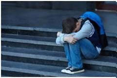 """17 αγόρια χτυπούσαν έναν συμμαθητή τους και 34 γονείς καμαρώνουν γιατί έχουν τα """"καλύτερα παιδιά του κόσμου"""""""