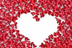 Ο έρωτας μπορεί να κάνει καλό στην Υγεία;
