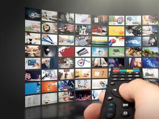 Φωτογραφία για Η τηλεόραση YouTube δεν θα υποστηρίζει πλέον συνδρομές μέσω του App Store