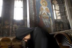 Τα θανάσιμα και συγγνωστά αμαρτήματα