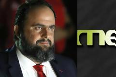 Συμφωνία Cosmote TV-Άλτερ Έγκο για το Mega...