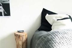 ΚΑΤΑΣΚΕΥΕΣ - Ξύλινες κατασκευές για τη διακόσμηση του σπιτιού!