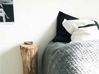 Φωτογραφία για ΚΑΤΑΣΚΕΥΕΣ - Ξύλινες κατασκευές για τη διακόσμηση του σπιτιού!